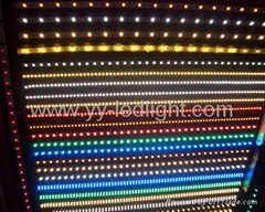 Flexible LED Strip SFS L