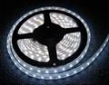 Waterproof Flexible LED SMD Ribbon Light 1210/3528