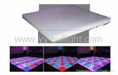 led dance floor /stage l