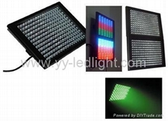 led wash, effect light, stage light