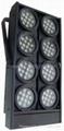 Stage Light - LED Blinder Lights 04/08