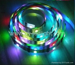 Rigi SMD LED Flexible Ne