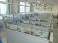 財會模擬實驗室設備