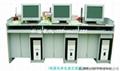 财会模拟实验室设备 2