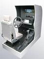 機動車駕駛模擬器 1