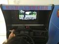 机动车驾驶模拟器 2