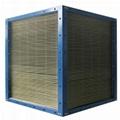 風電冷卻器