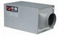 Hepa空氣淨化器
