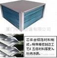 中惠新風換氣機/鋁芯/熱交換芯
