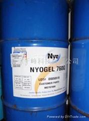 NYE NYOGEL 760G 特种润滑剂