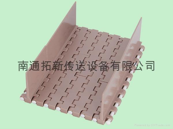 5935平板型网带 1