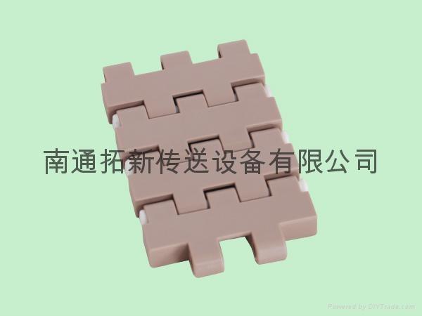 5935平板型网带 2
