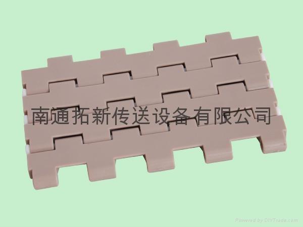 5935平板型网带 4