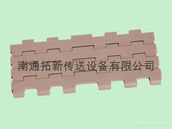 5935平板型网带 5
