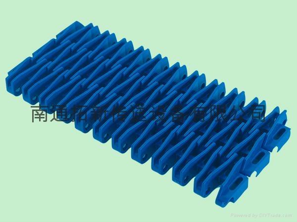 M2531突肋型网带 1
