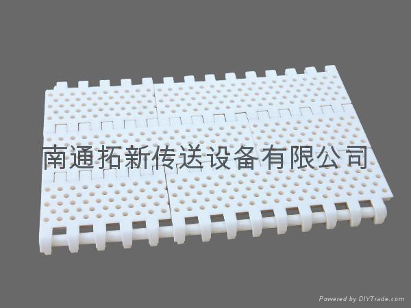 800平格型网带 3