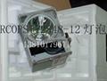 巴可PSI-2448-12灯泡