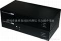 KVM视频鼠标键盘延长器 1