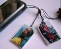 new Credit Card USB Drive (P-T394) 3