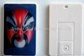 new Credit Card USB Drive (P-T394) 5