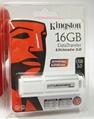 Kingston 3.0 Ultimate USB