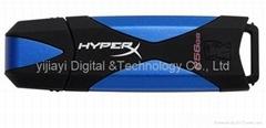 Kingston DT HyperX  usb