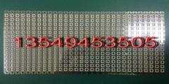 3030贴片LED支架生产厂家3030支架价格