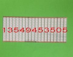 3030红铜支架 3030黄铜支架  3030PPA支架