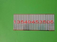 2835PCT支架 5730PCT支架 2835封装支架生产