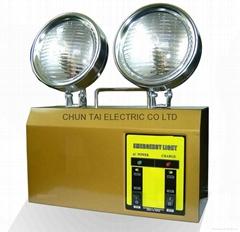 Emergency Light & Indicator Light Products