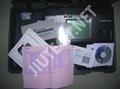 Launch X431 Master GX3 Diagun Heavy Duty Tool Bluetooth Infinite 2