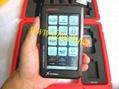 Launch X431 Master GX3 Diagun Heavy Duty Tool Bluetooth Infinite 3