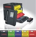 Launch X431 Master GX3 Diagun Heavy Duty Tool Bluetooth Infinite 5