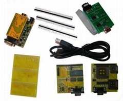 UPA USB Pro Programmer