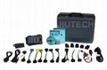 G scan Hyundai KIA Scanner (G-scan GIT)