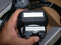 VOLVO VCADS3 88890020 Interface for Volvo/Mack Vehicles and Egnines