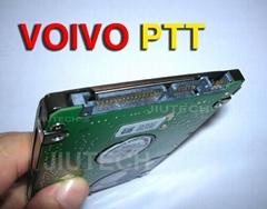 Volvo PTT Software Hard Disk volvo vcads (MSN: jiutech9705 at hotmail dot com)