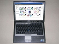 Volvo PTT Software Hard Disk+Dell Laptop (MSN: jiutech9705 at hotmail dot com)