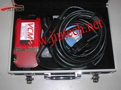 Ford VCM DIS Kit Car Dia