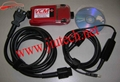 Ford VCM DIS Kit Car Diagnostic Scanner