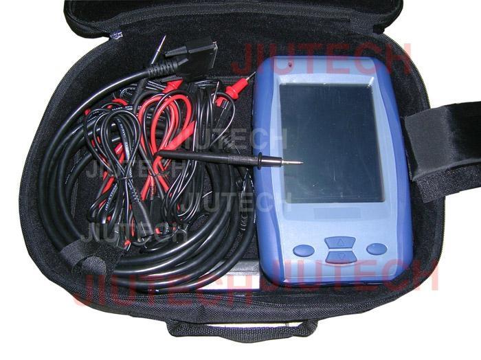 TOYOTA DENSO Diagnostic Tester 2