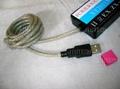 Dr.ZX Hitachi Excavator V2011 Diagnositc Cable (Skype: jiutech9705 )