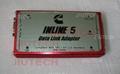 Cummins Inline 5 Insite Data Link Adaptor