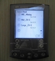 Hitachi Excavator Diagnostic Scanner (MSN: jiutech9705 at hotmail dot com) 2