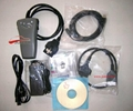Nissan Consult III Diagnostic Scanner