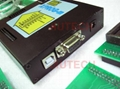 XPROG-M Programmer V5.0:high quality,best price