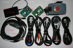 Super Benz Star C3 , MB star c3 compact 3 Mercedes Star Diagnosis Tool