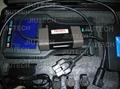 ISUZU Truck diagnostic ISUZU 24V Adaptor
