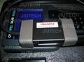 ISUZU Truck diagnostic ISUZU 24V Adaptor (MSN: jiutech9705 at hotmail dot com)