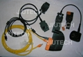 BMW ICOM/BMW ISIS latest diagnostic tool
